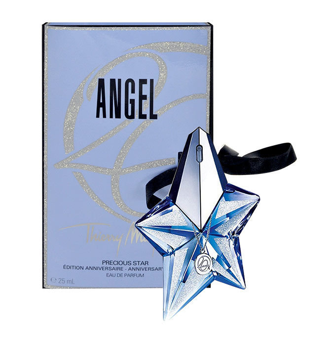 Thierry Mugler Angel Precious Star EDP 25ml