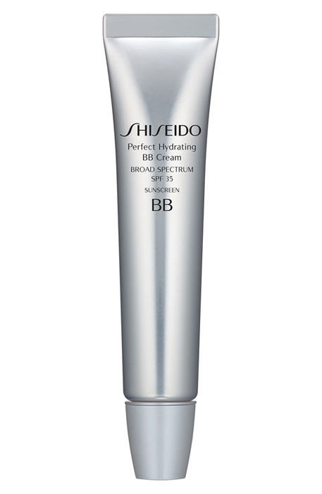 Shiseido Perfect Hydrating Cosmetic 30ml Dark Fonce