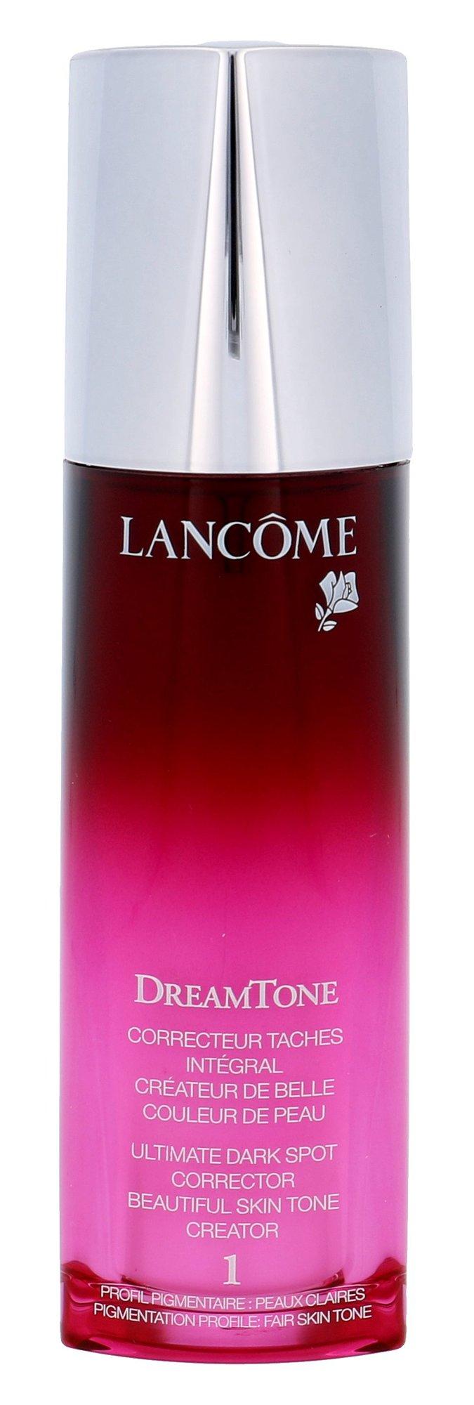 Lancôme Dreamtone Cosmetic 40ml 1 Fair Skin Tone
