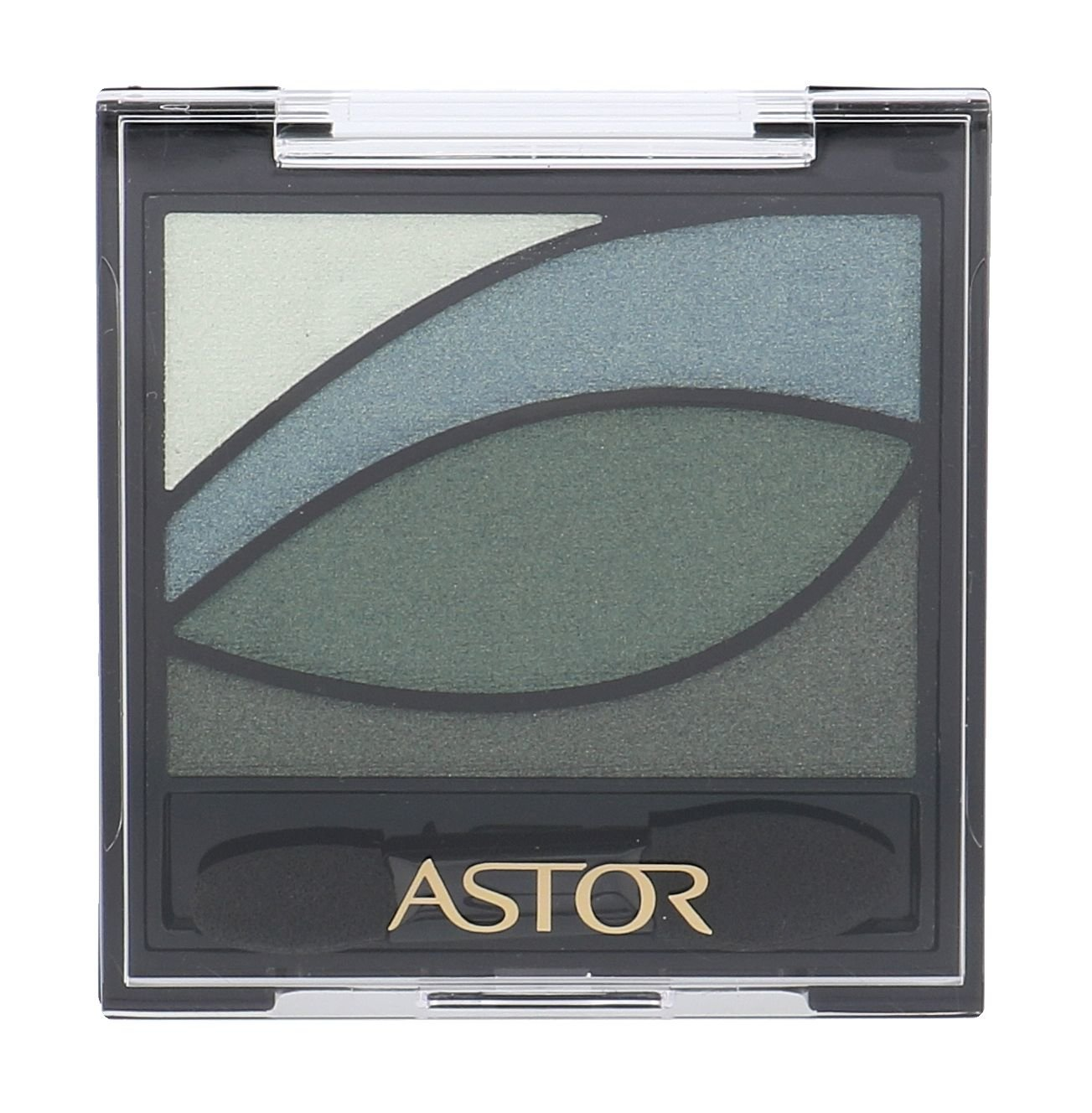 ASTOR Eye Artist Cosmetic 4ml 310 Undeground