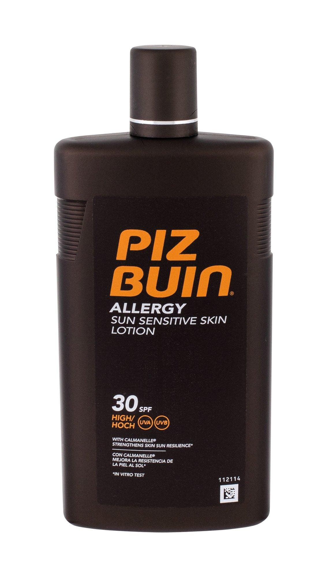 PIZ BUIN Allergy Cosmetic 400ml