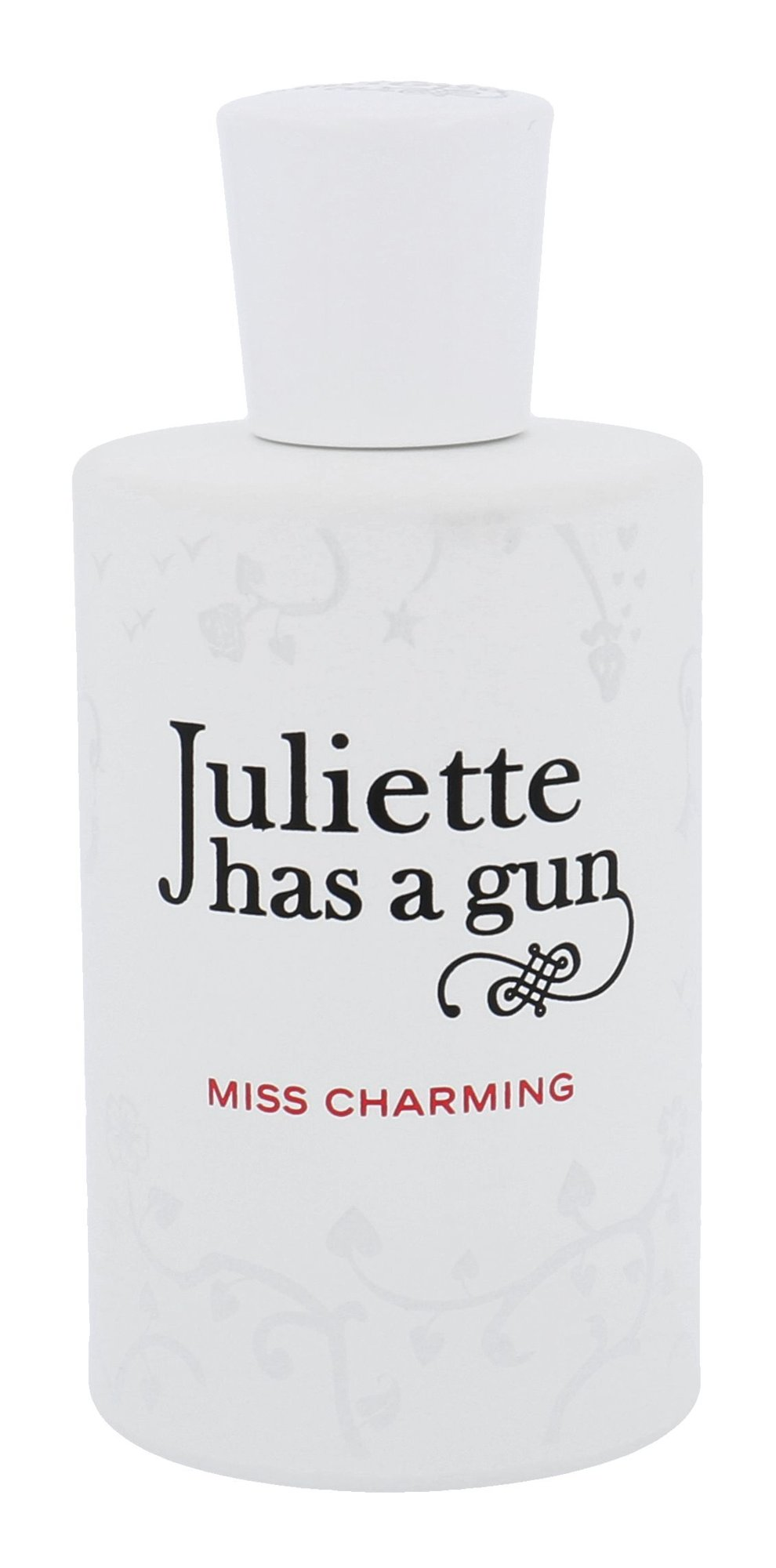 Juliette Has A Gun Miss Charming EDP 100ml