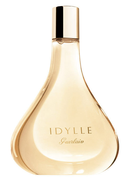 Guerlain Idylle Shower gel 200ml