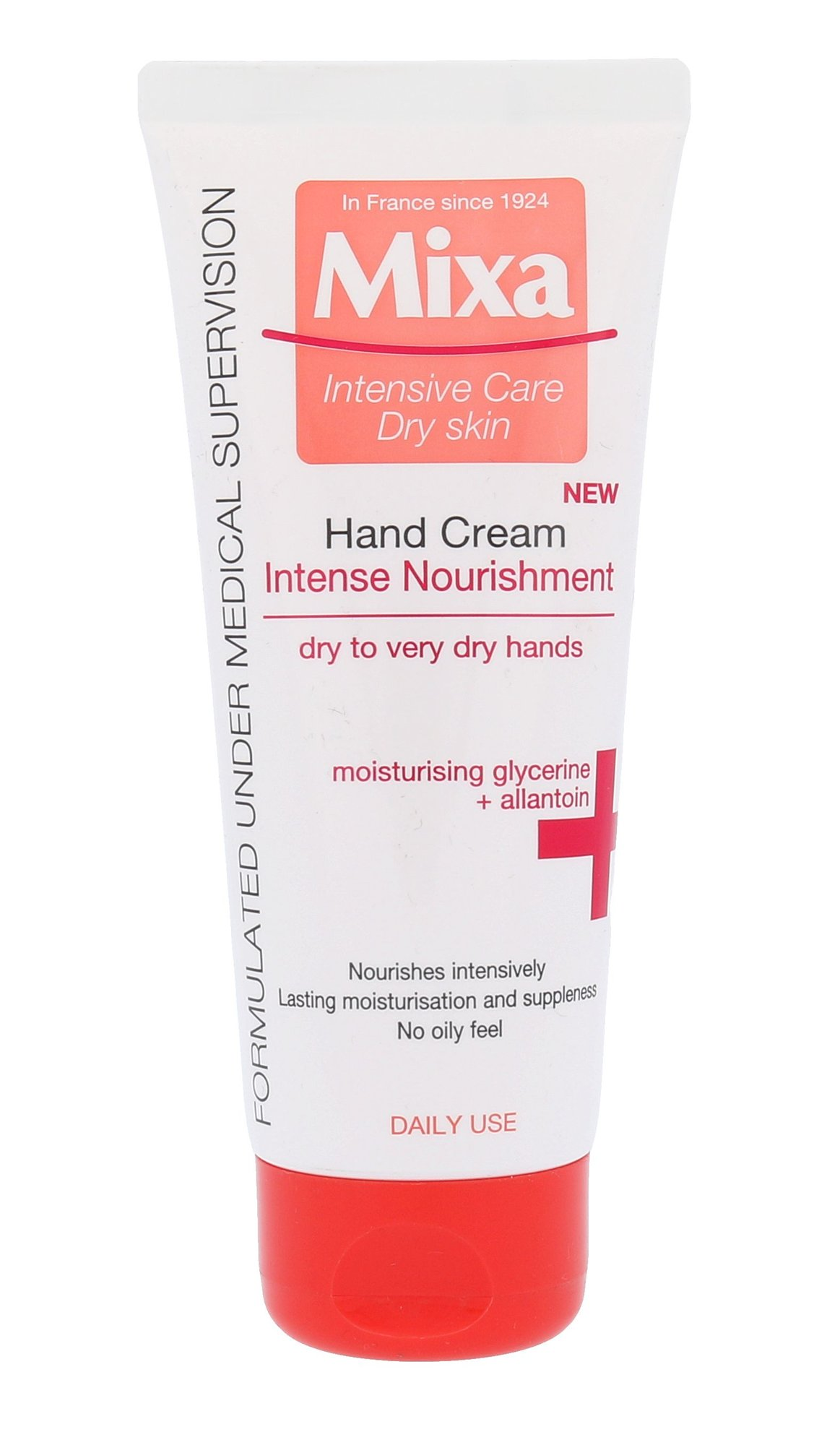 Mixa Intensive Care Cosmetic 100ml