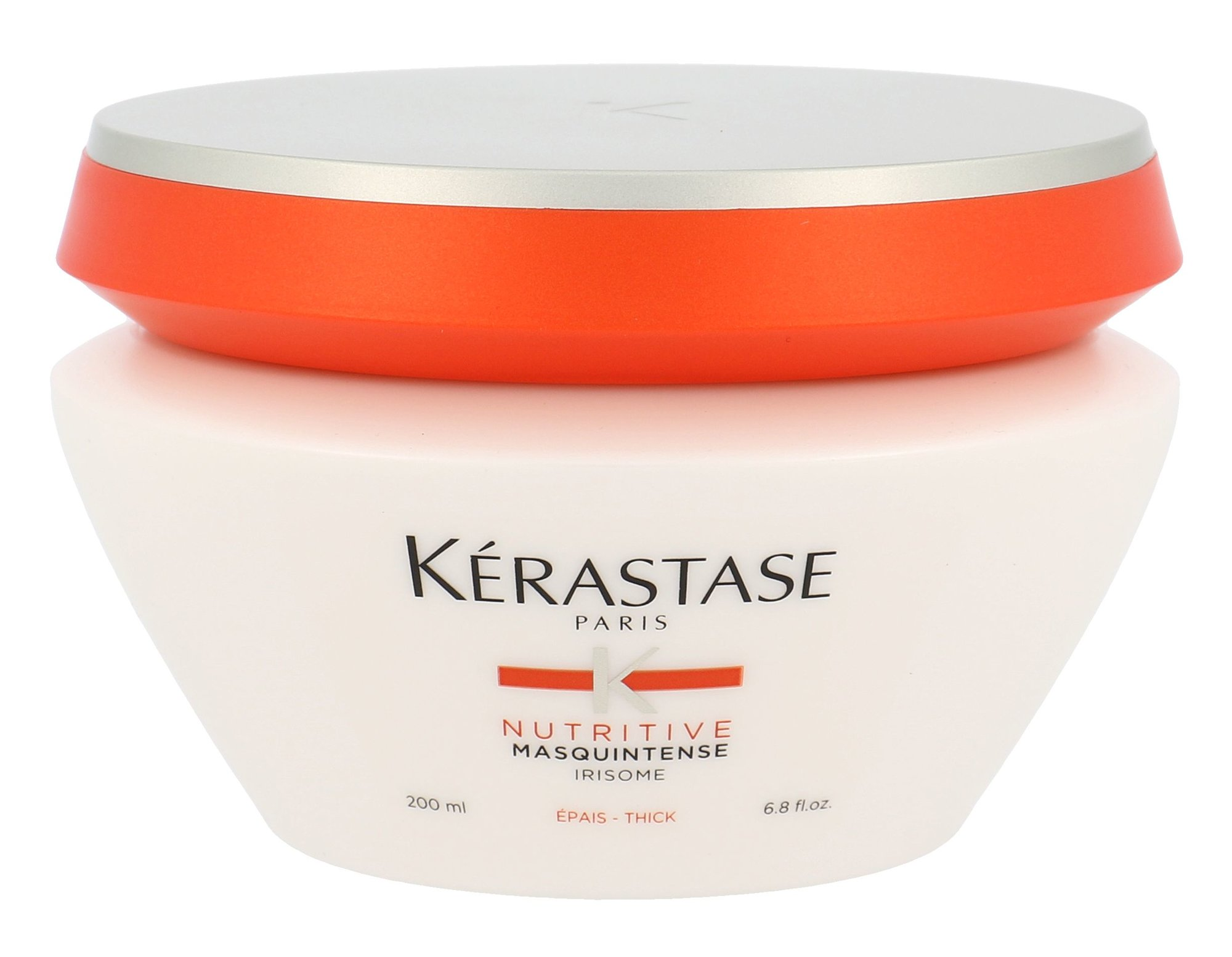 Kérastase Nutritive Cosmetic 200ml