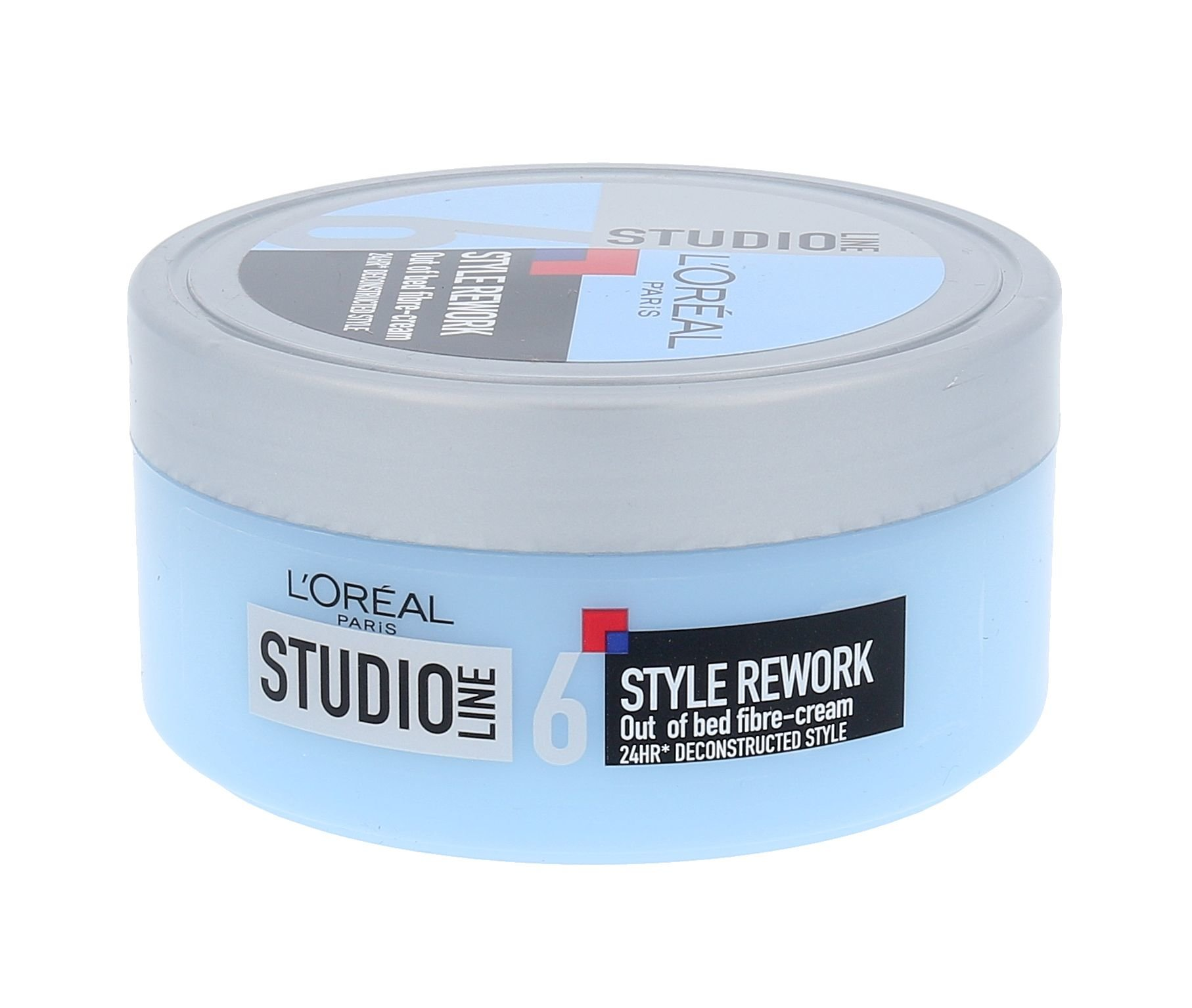 L´Oréal Paris Studio Line Style Rework Cosmetic 150ml