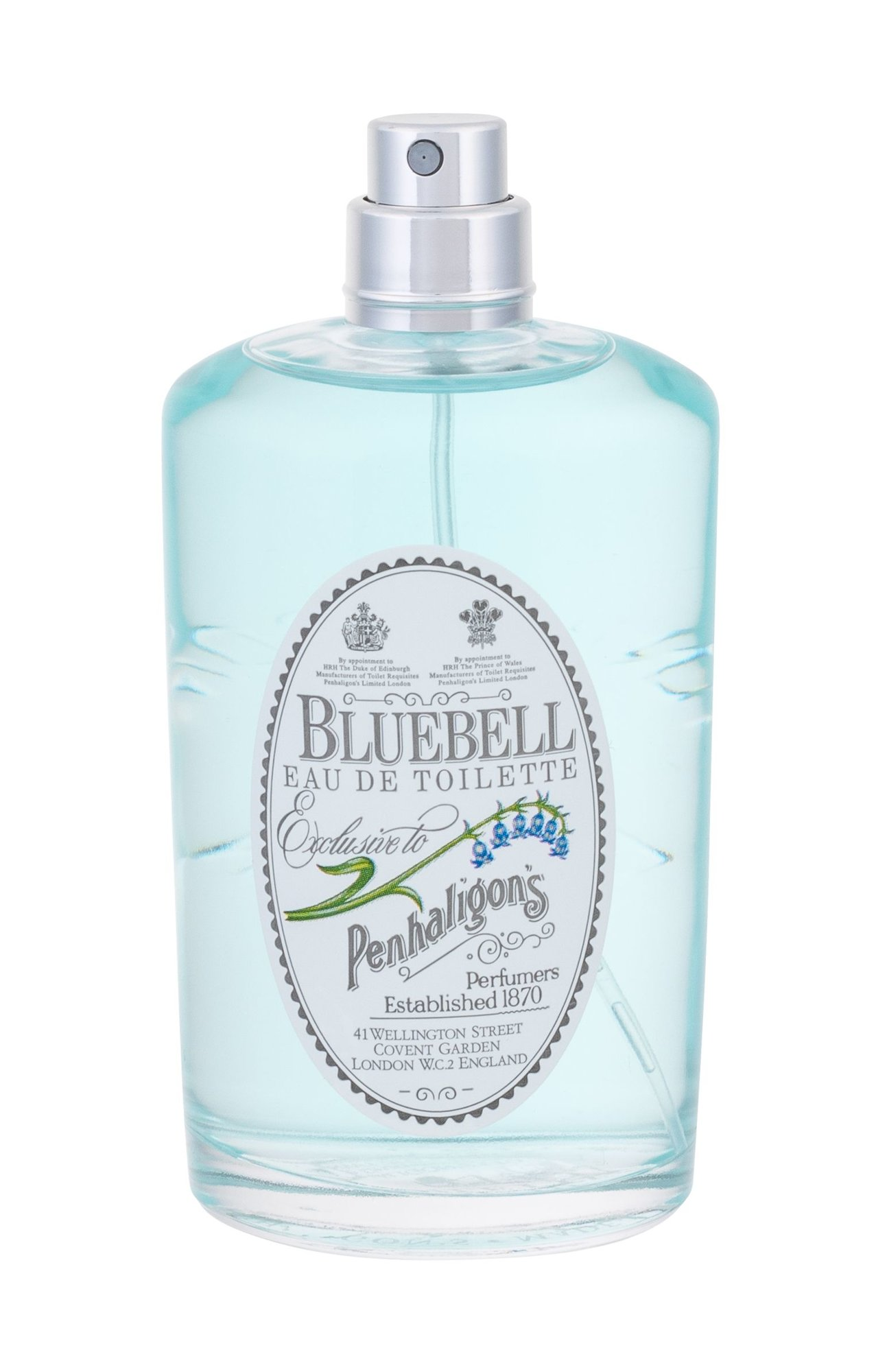 Penhaligon´s Bluebell EDT 100ml