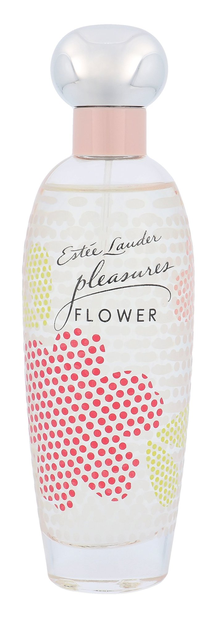 Estée Lauder Pleasures Flower EDP 100ml