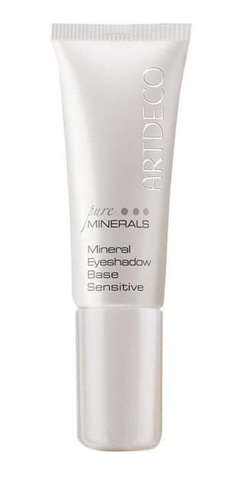 Artdeco Pure Minerals Cosmetic 7ml