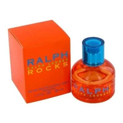 Ralph Lauren Ralph Rocks EDT 50ml