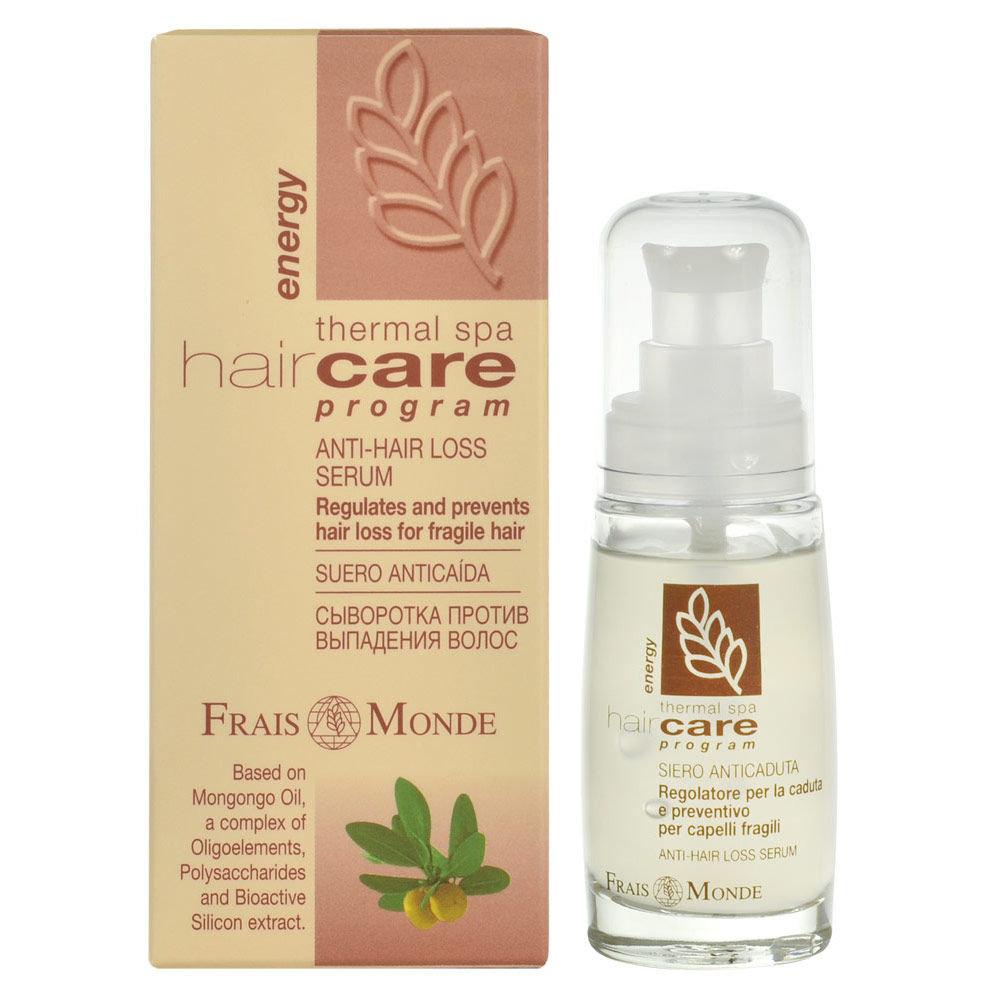 Frais Monde Anti-Hair Loss Serum Cosmetic 30ml