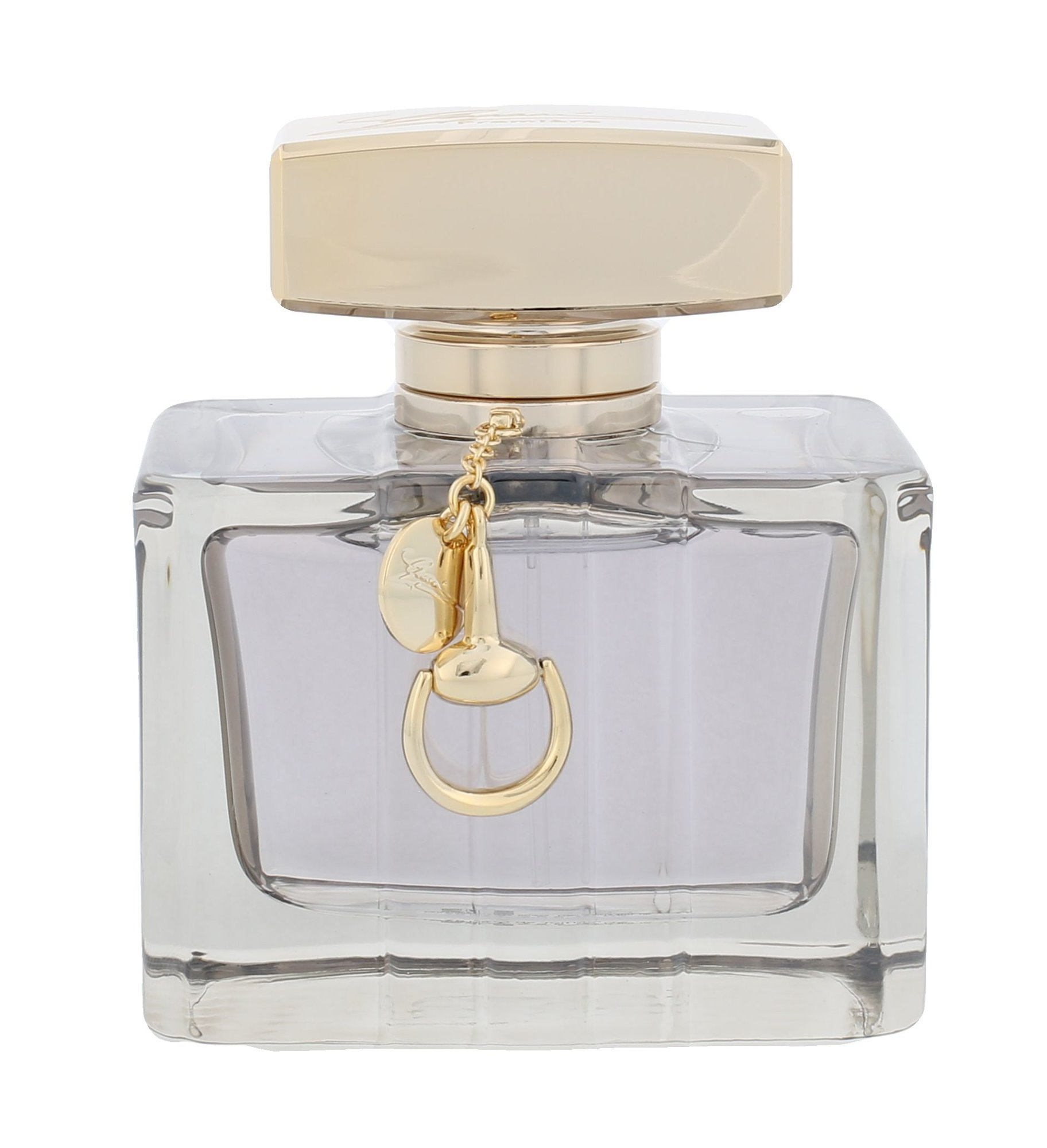 Gucci Gucci Premiere EDT 75ml