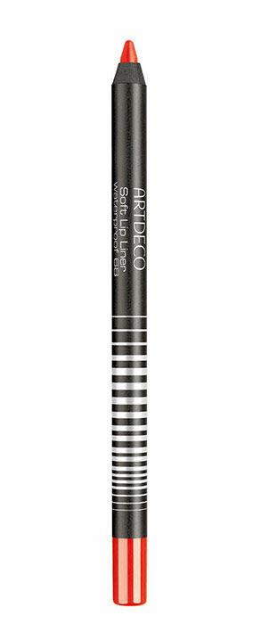 Artdeco Soft Lip Liner Cosmetic 1,2ml 26 Sensual Teak