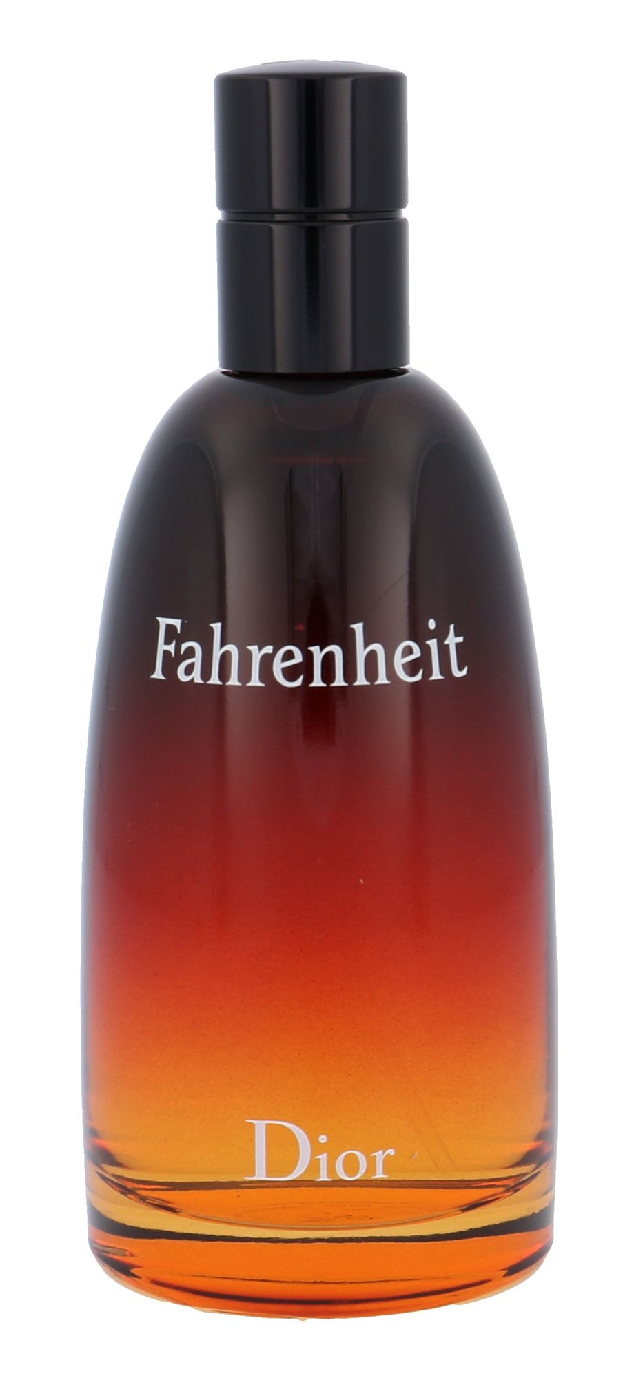 Christian Dior Fahrenheit Aftershave 100ml