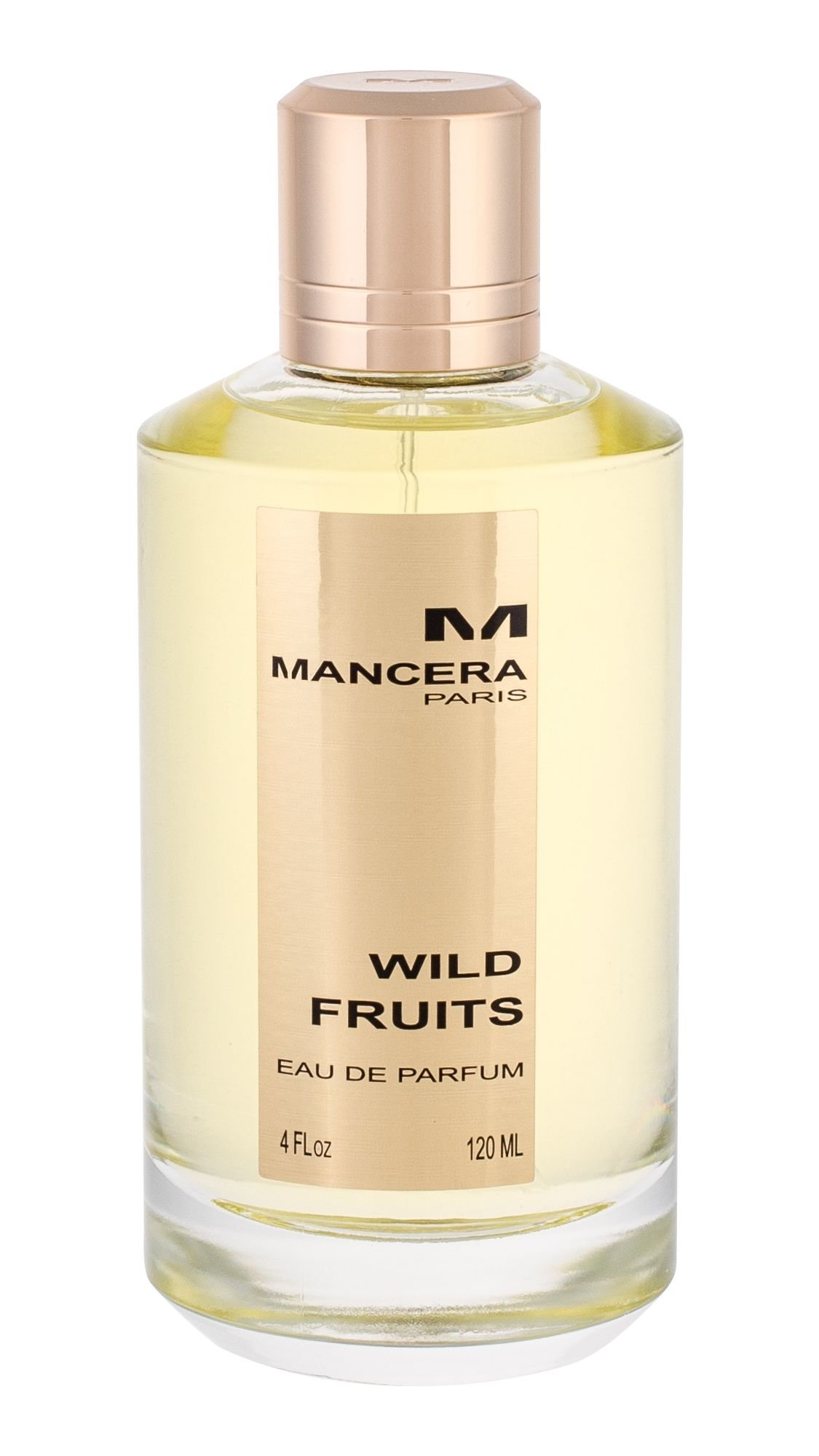MANCERA Wild Fruits EDP 120ml