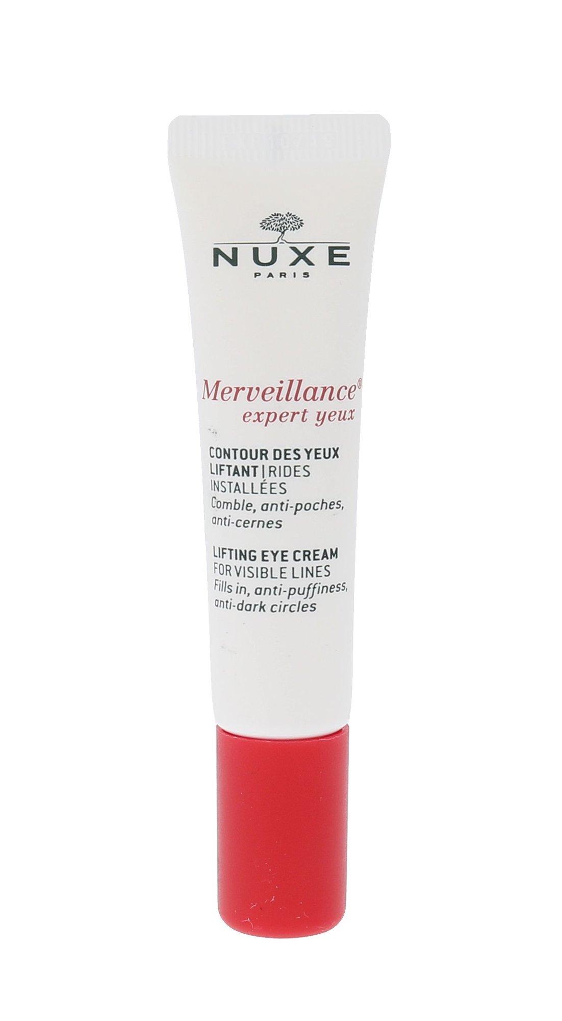 NUXE Merveillance Cosmetic 15ml