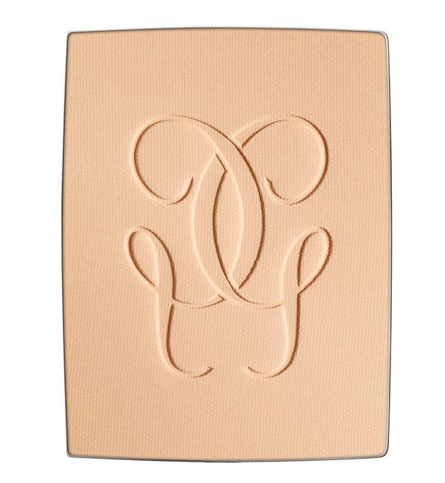 Guerlain Lingerie De Peau Cosmetic 10ml 12 Rose Clair