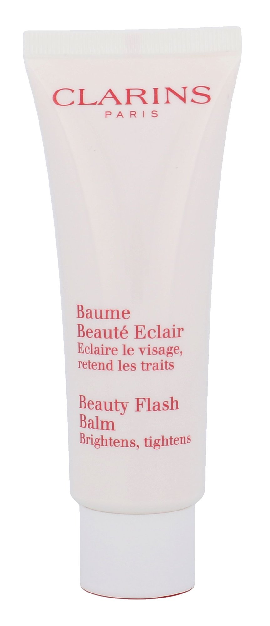 Clarins Essential Care Cosmetic 50ml