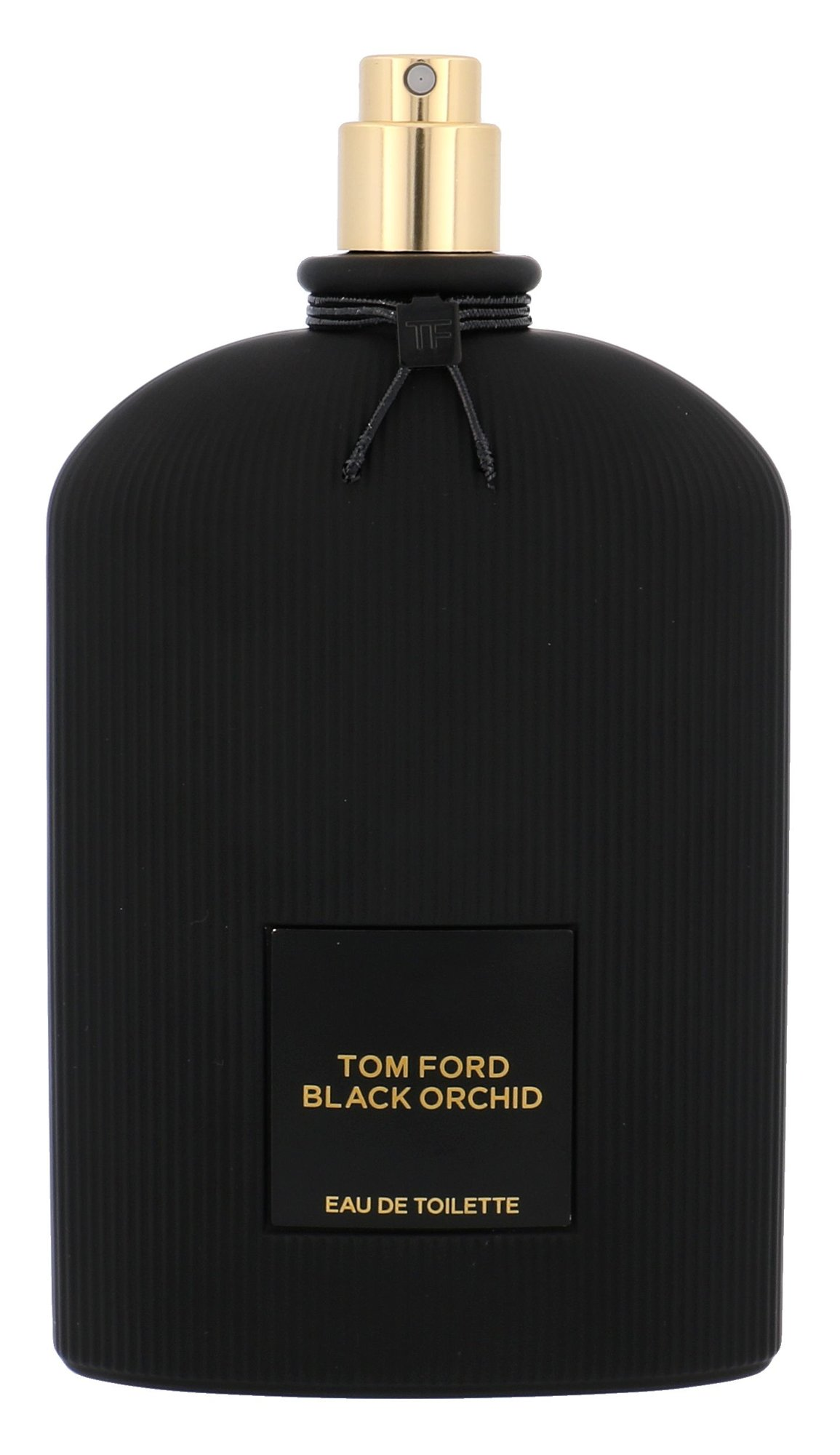 TOM FORD Black Orchid EDT 100ml