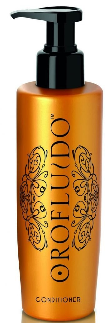 Orofluido Conditioner Cosmetic 200ml