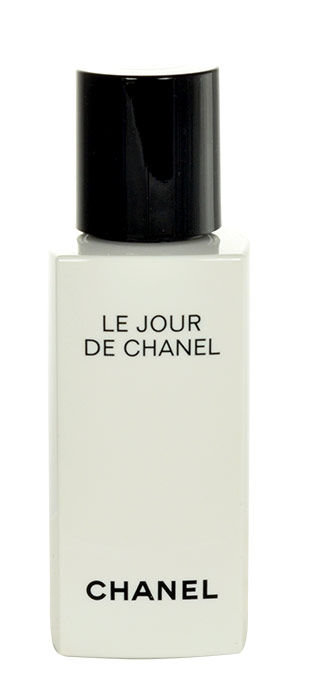 Chanel Le Jour De Chanel Cosmetic 50ml