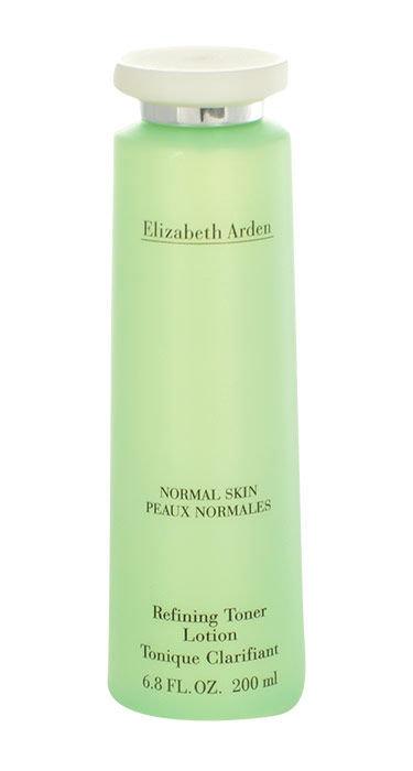 Elizabeth Arden Refining Toner Lotion Cosmetic 200ml