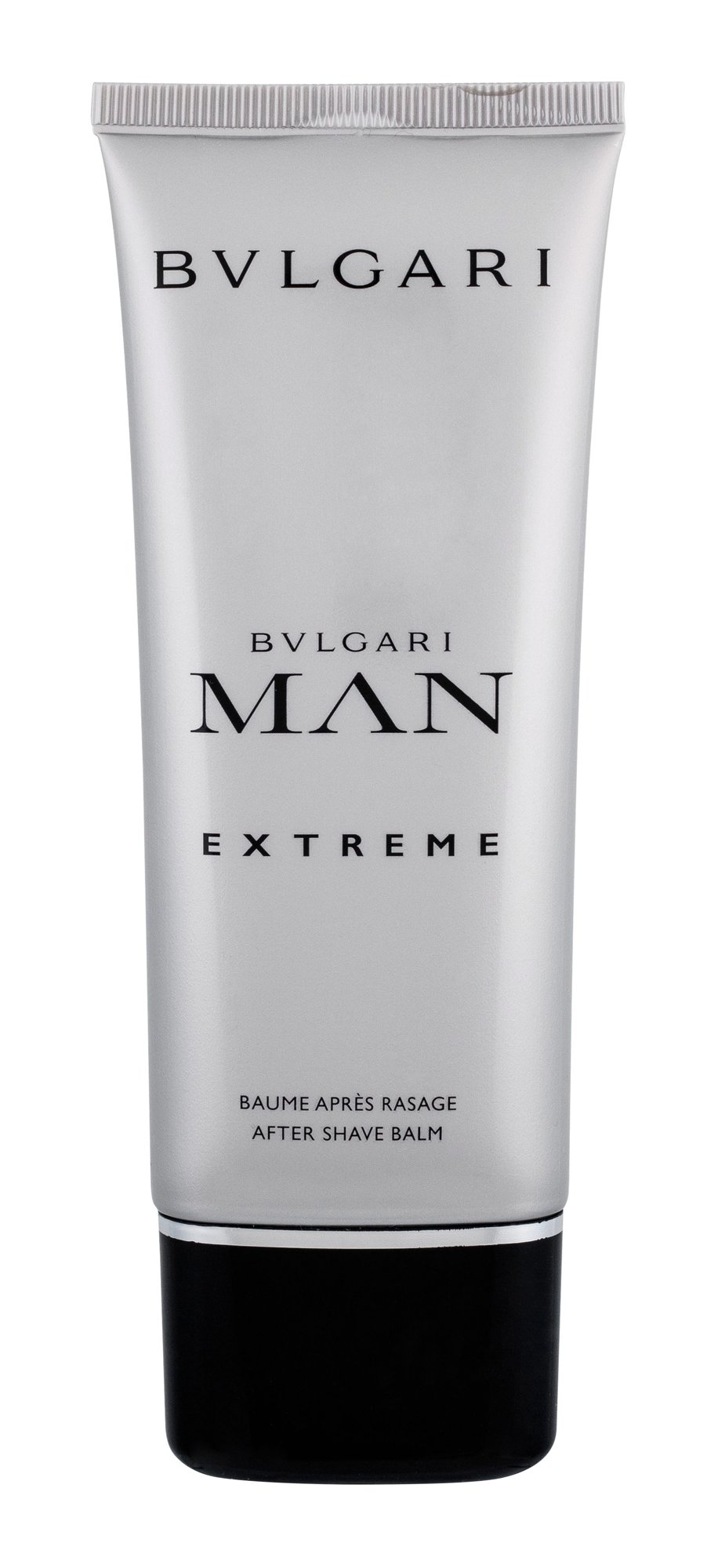 Bvlgari Bvlgari Man Extreme After shave balm 100ml