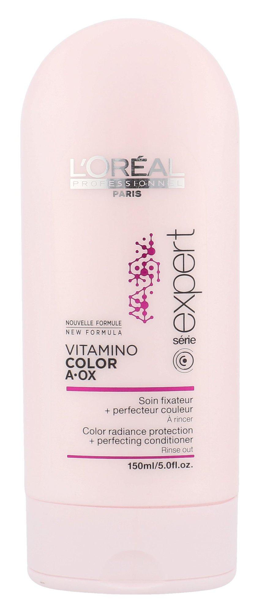L´Oréal Professionnel Série Expert Cosmetic 150ml  Vitamino Color A-OX