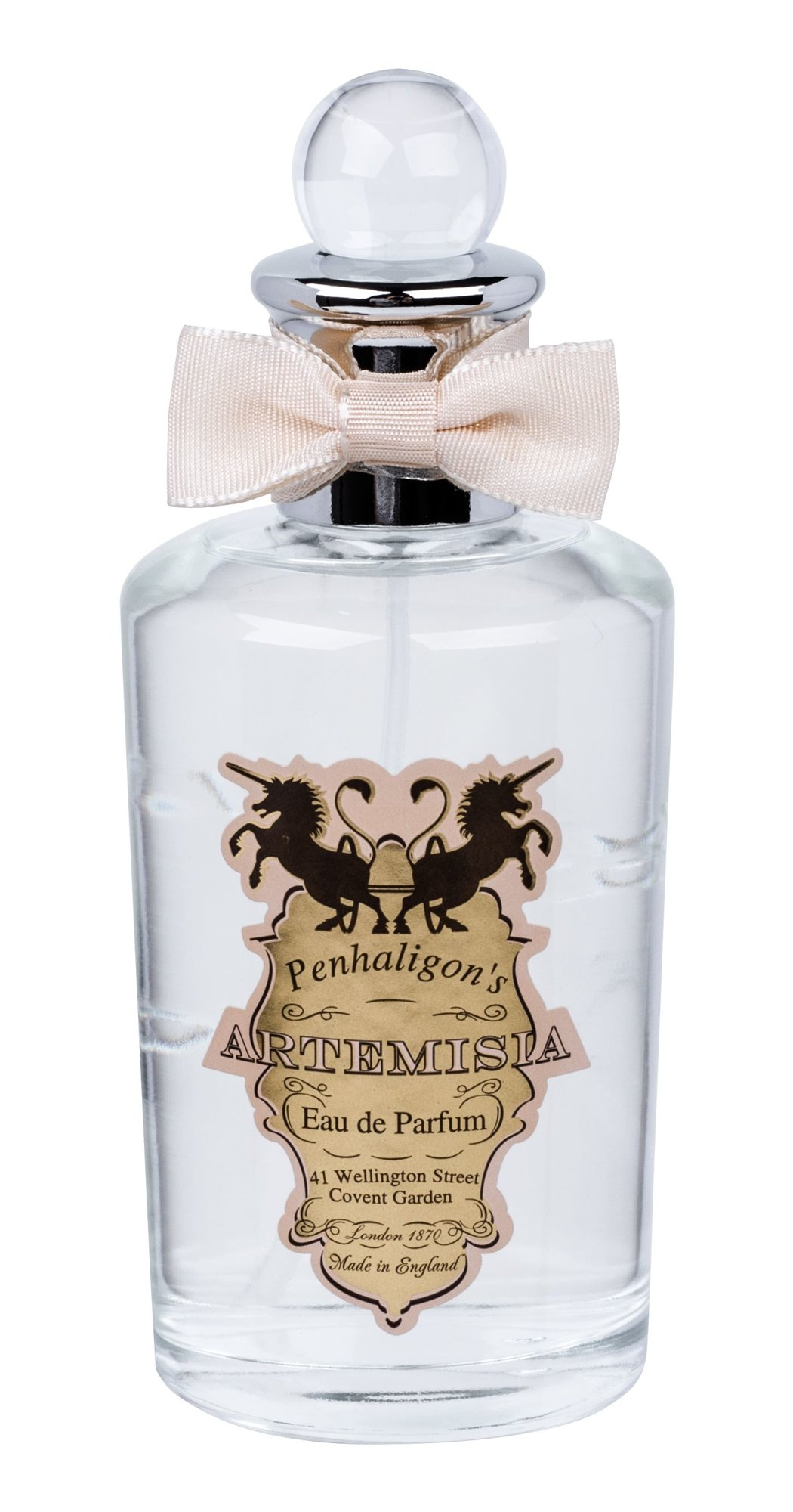 Penhaligon´s Artemisia EDP 100ml