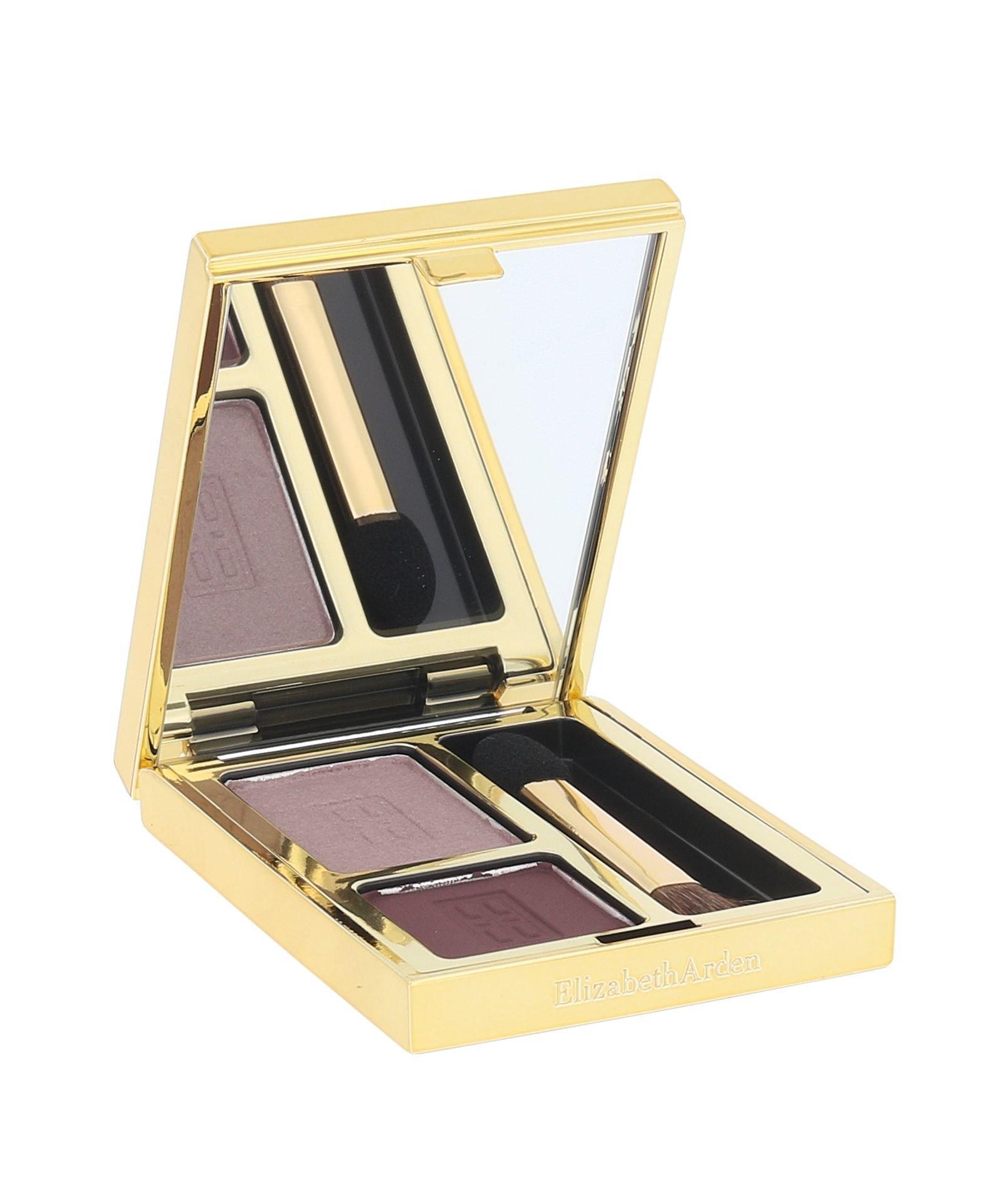 Elizabeth Arden Beautiful Color Cosmetic 3ml 04 Heathered Plums
