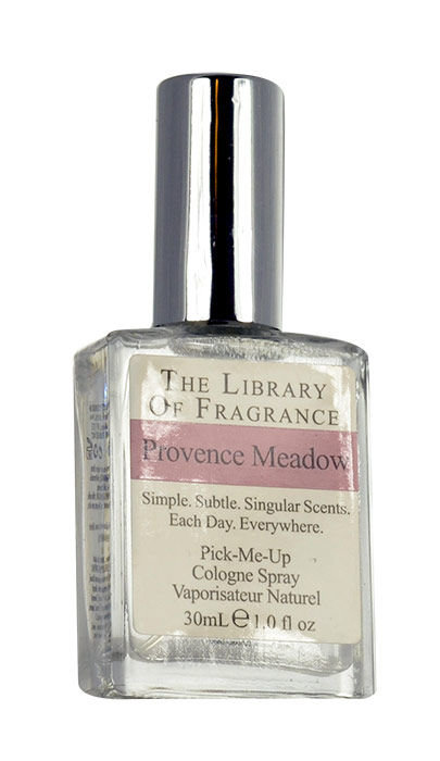 Demeter Provence Meadow Cologne 30ml