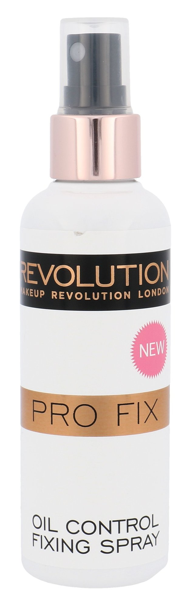 Makeup Revolution London Pro Fix Cosmetic 100ml