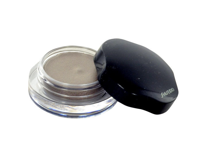 Shiseido Shimmering Cream Eye Color Cosmetic 6ml GR125