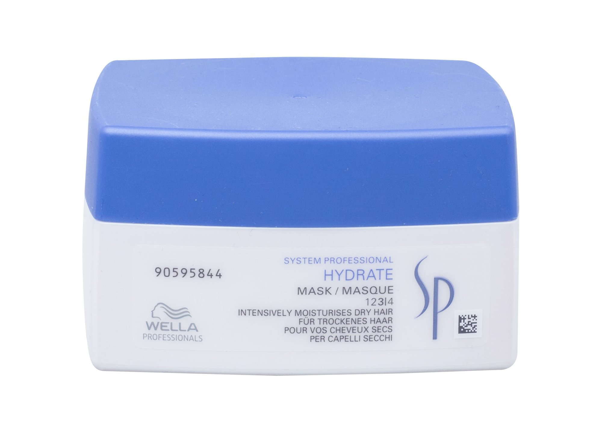 Wella SP Hydrate Cosmetic 200ml