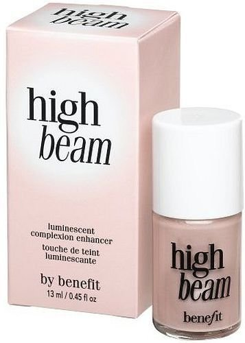 Nagų lakas Benefit High Beam