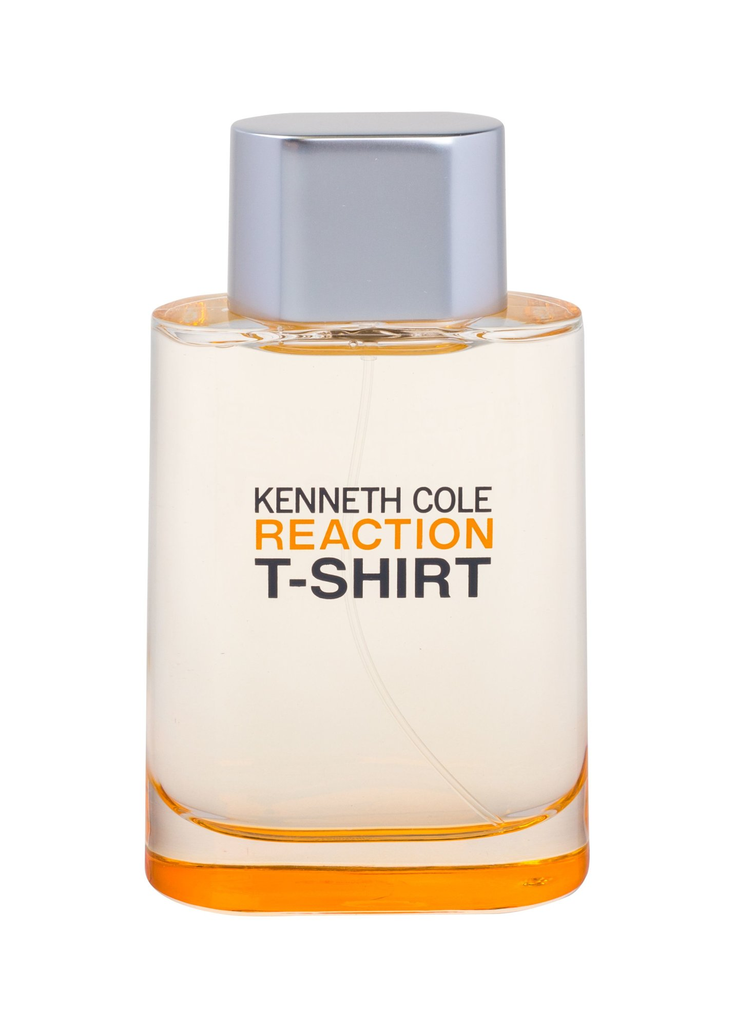 Kenneth Cole Reaction T-Shirt EDT 100ml