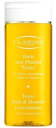 Clarins Tonic Cosmetic 200ml