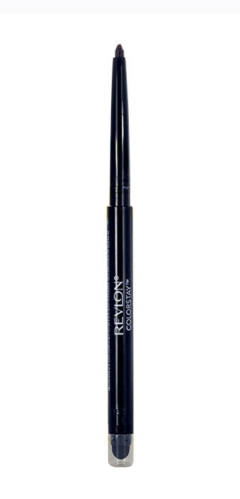 Revlon Colorstay Cosmetic 0,28ml Black Brown