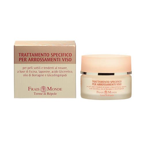 Frais Monde Specific Treatment Cosmetic 30ml