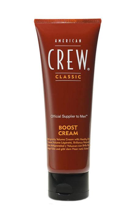 American Crew Style Cosmetic 100ml  Boost Cream