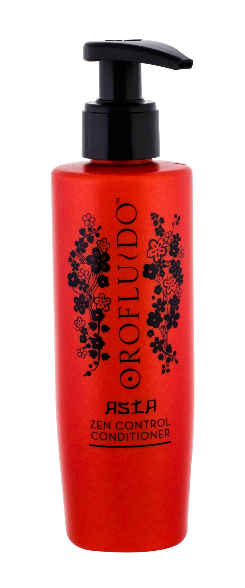 Orofluido Asia Zen Cosmetic 200ml