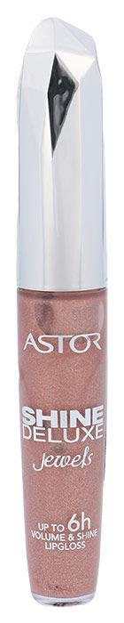ASTOR Shine Deluxe Cosmetic 5,5ml 001 Crystal Diamond