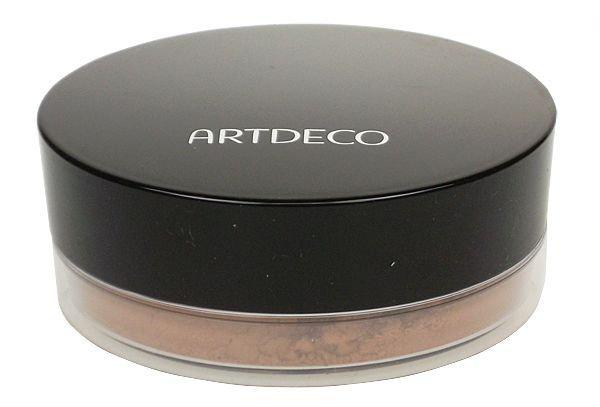 Artdeco High Definition Cosmetic 8ml 3 Soft Cream