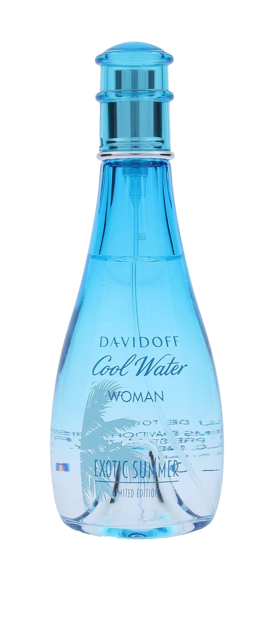 Davidoff Cool Water EDT 100ml
