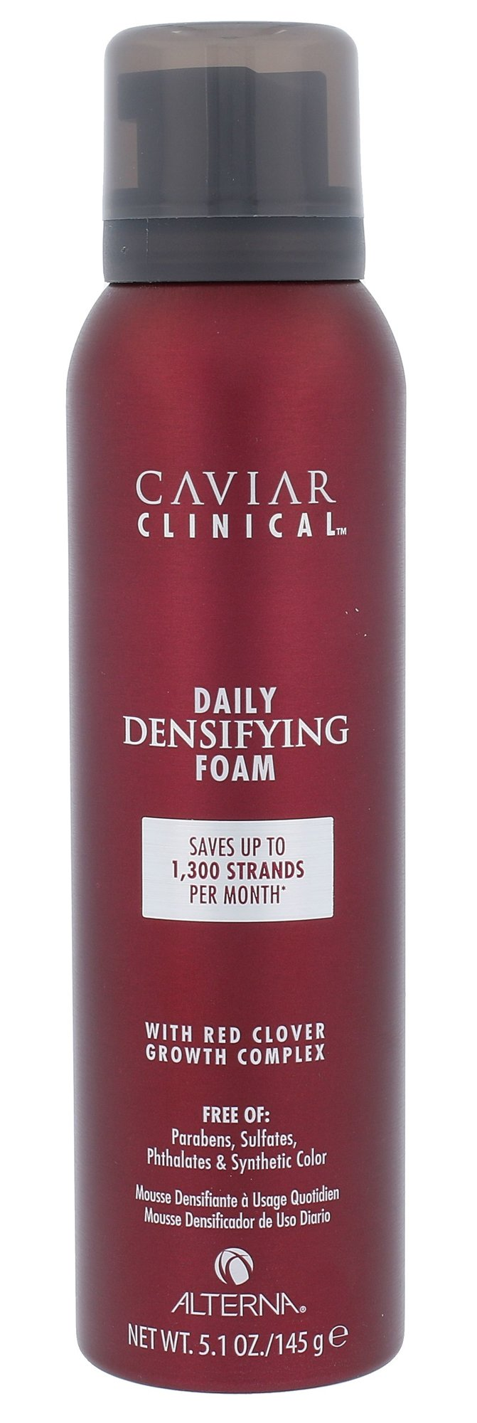 Alterna Caviar Clinical Cosmetic 150ml