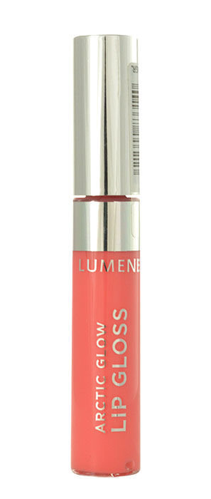 Lumene Arctic Glow Cosmetic 8ml 06 Sunset