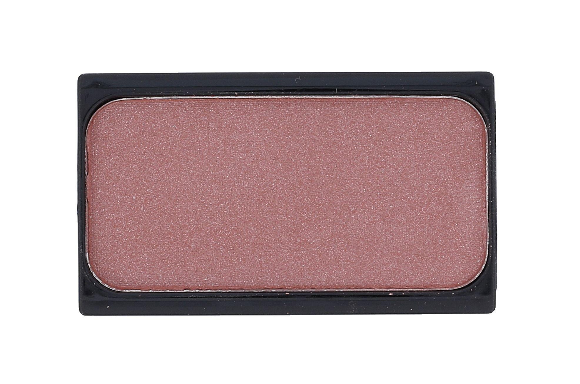 Artdeco Blusher Cosmetic 5ml 48 Carmine Red Blush