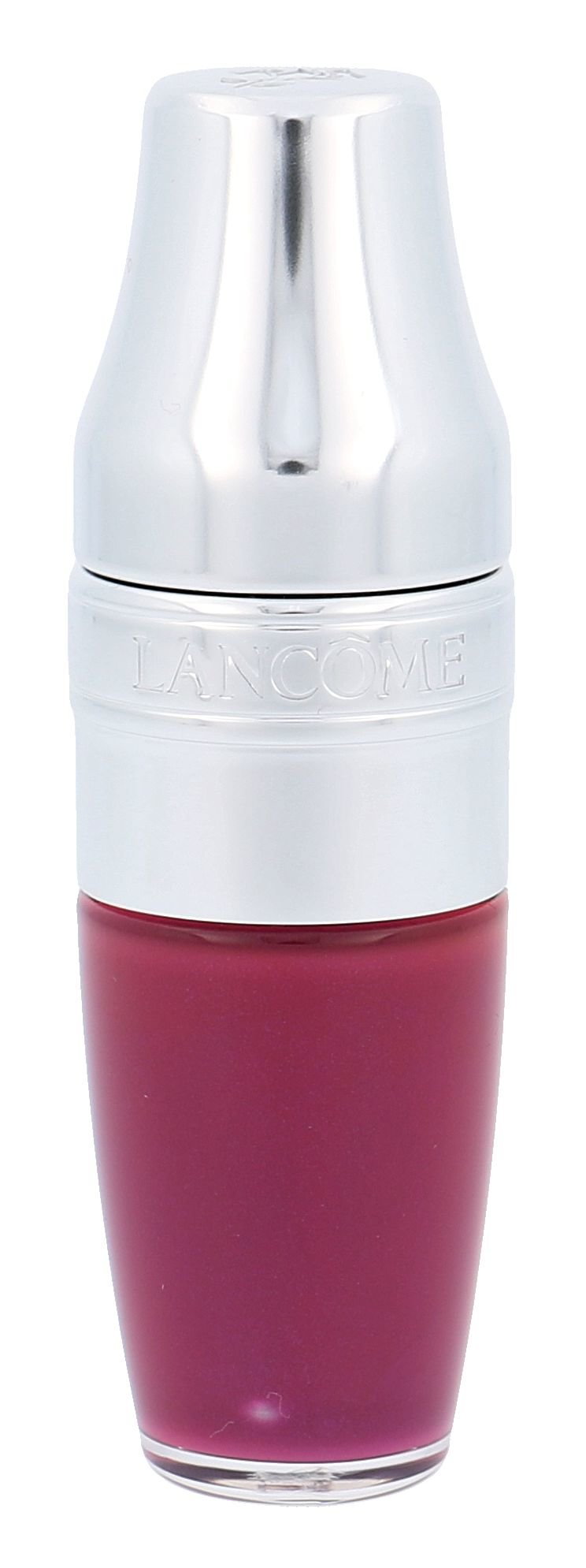 Lancôme Juicy Shaker Cosmetic 6,5ml 283