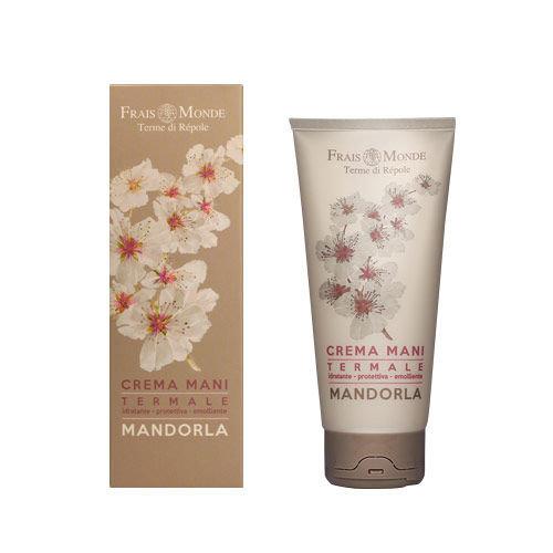 Frais Monde Almond Cosmetic 100ml