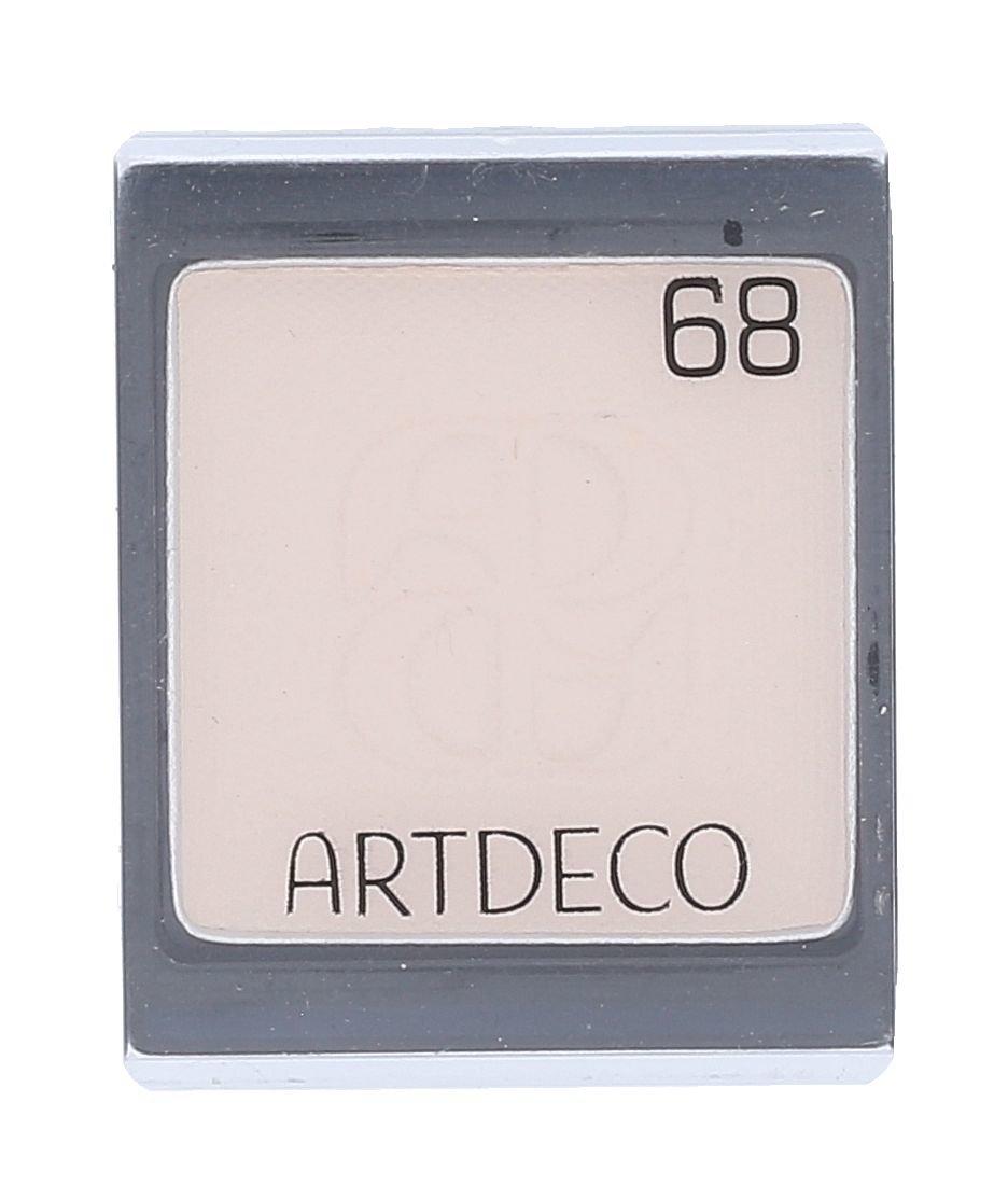 Artdeco Art Couture Long-Wear Cosmetic 1,5ml 68 Matt Ivory
